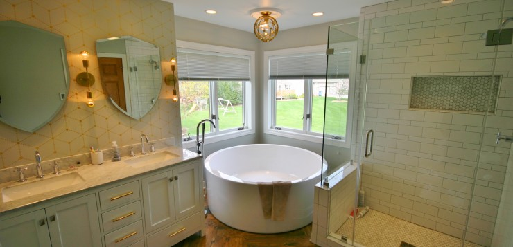 Bathroom Remodel Questions bathroom remodel questions to ask - healthydetroiter