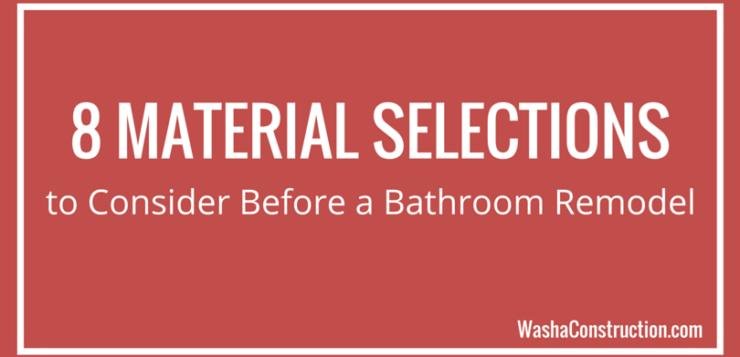 Washa-8-Material-Selections