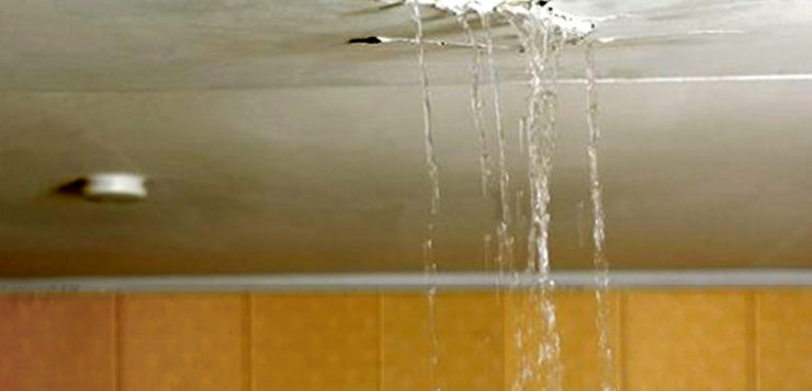 ceiling-leak-ok-1024x666