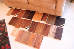 hardwood-flooring-options