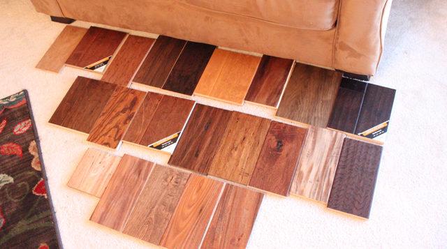 hardwood-flooring-options